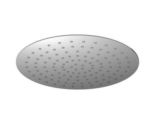 Верхний душ Omnires WGU130 CR
