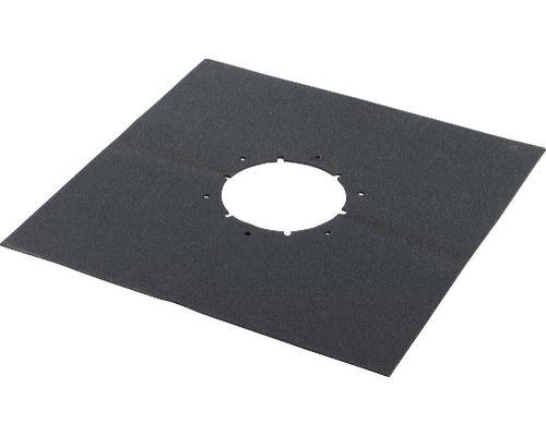Гидроизоляционная манжета Viega 100х500х500