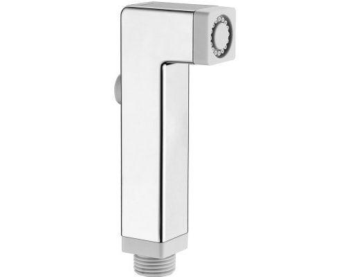 Гигиенический душ Omnires SYS Bidetta-K