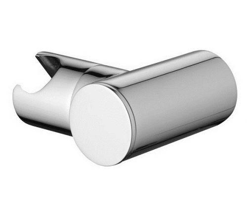 Держатель для лейки Ideal Standard Idealrain Pro поворотный, металл, B9847AA