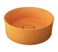 Раковина Bocchi Vessel 1174-021-0125 мандарин