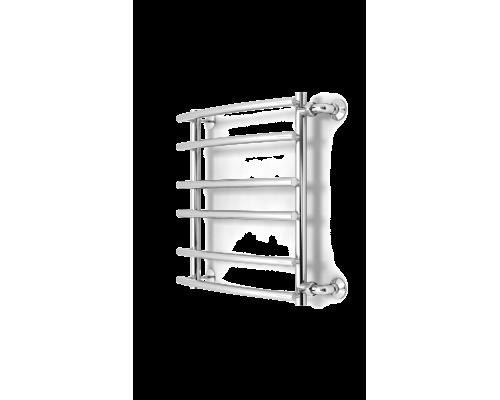 Полотенцесушитель ZorG Baltic 500/600 U500 боковое