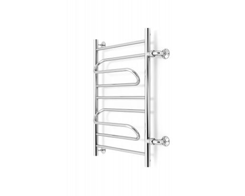 Полотенцесушитель ZorG Bona 500/800 U500 боковое