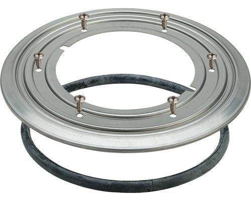 Обжимное кольцо Viega Advantix 145, нерж. сталь