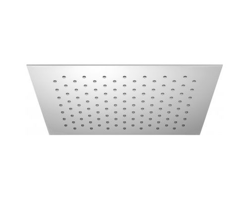 Верхний душ Omnires WGU225/K CR