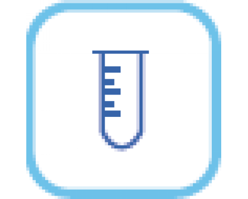 UF-дезинфекция Ravak, 2306061 в