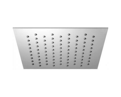 Верхний душ Omnires WGU220/K CR