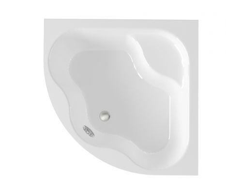 Акриловая ванна Lavinia Boho Aveo 140*140 см