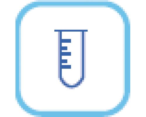 Автоматическая дезинфекция Ravak (Антик), GR00001500