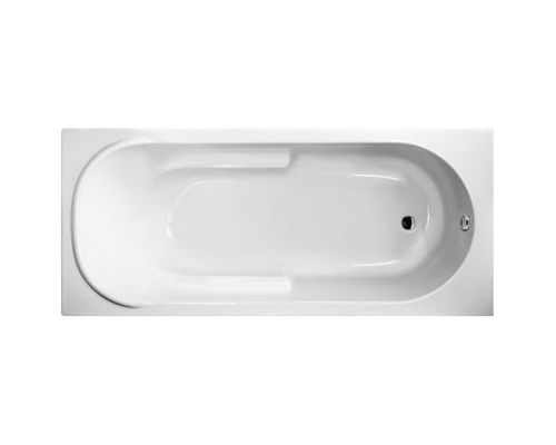 Акриловая ванна Lavinia Boho Bristol 150x75, 35020050
