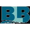 Производитель BLB