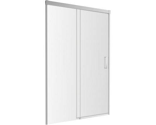 Душевая дверь Omnires Soho CLP14X 140*200, раздвижная