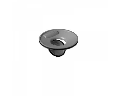 Обратный клапан Pestan Confluo Standard, 13500002