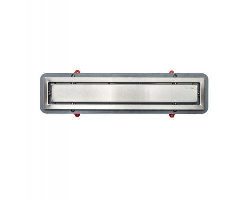 Душевой лоток Pestan Confluo Premium Line 550, 13100003