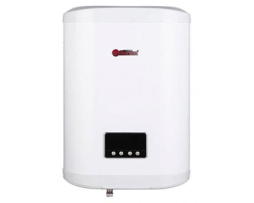 Водонагреватель Thermex Smart Energy FSS 30V