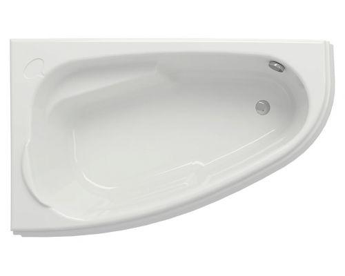 Акриловая ванна Cersanit Joanna 140 L