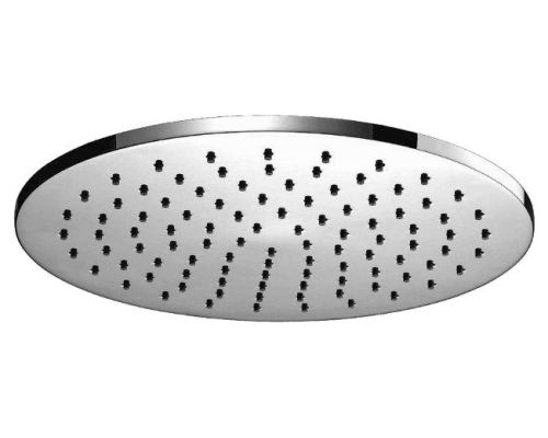 Верхний душ Cezares CZR-SP2-01