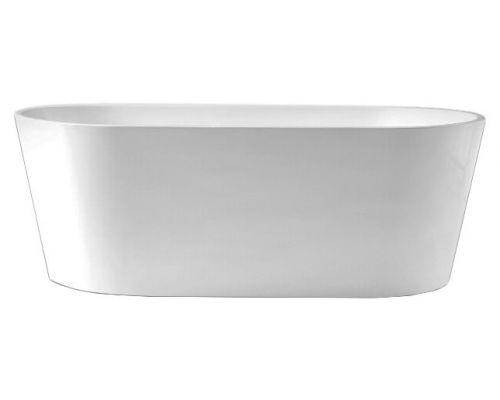 Акриловая ванна Gemy AB9209