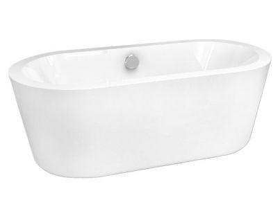 Акриловая ванна Gemy AB9213