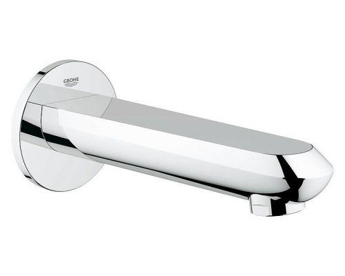 Излив Grohe Eurodisc Cosmopolitan 13278002 для ванны