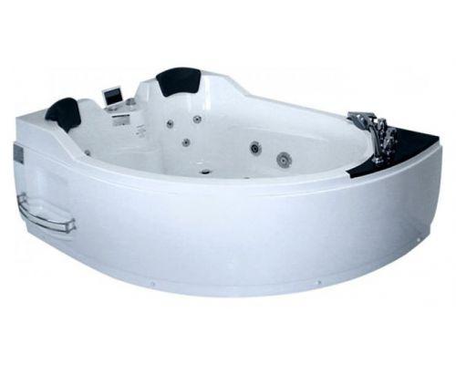 Акриловая ванна Gemy G9086 K