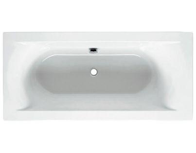 Акриловая ванна Riho Lima 160