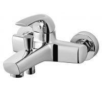 Смеситель Am.Pm Sense 5 F7510000 для ванны и душа