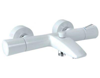 Термостат Kludi Zenta 351019138 для ванны с душем