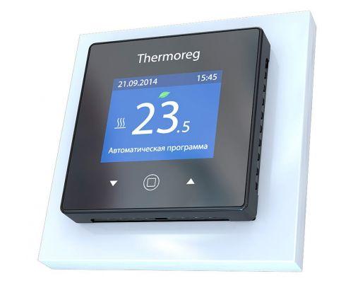 Терморегулятор Thermo Thermoreg TI 970