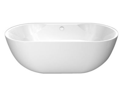 Акриловая ванна BelBagno BB28