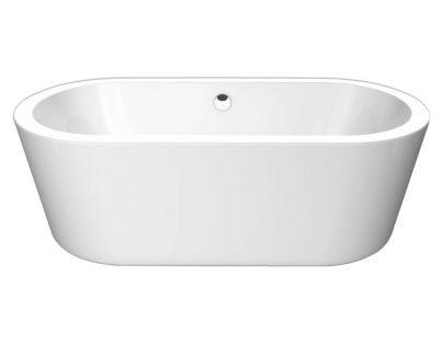 Акриловая ванна BelBagno BB12-1775
