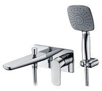 Смеситель Cezares Grace GRACE-VD2-01 для ванны с душем