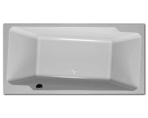 Акриловая ванна Kolpa San Norma, 190x95
