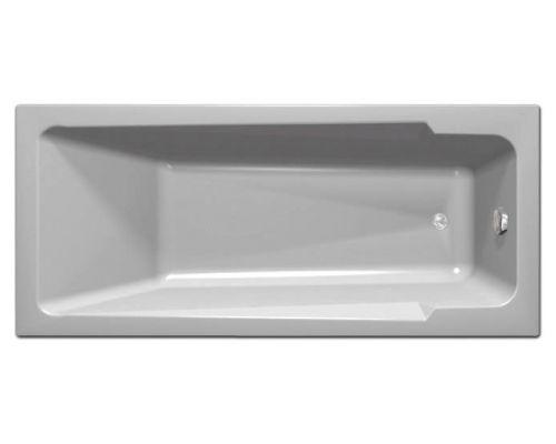 Акриловая ванна Kolpa San Armida, 150x150