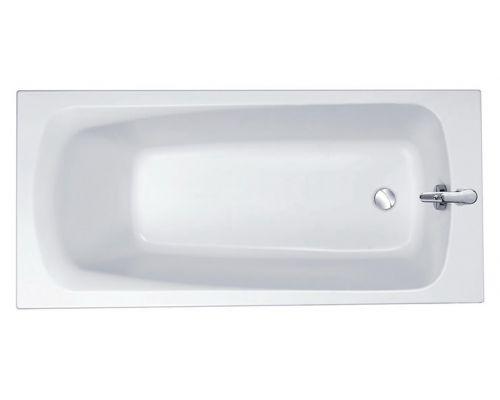 Акриловая ванна Jacob Delafon Patio 150x70