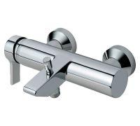 Смеситель Ideal Standard Active B8069AA для ванны с душем