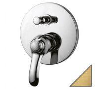 Смеситель Cezares Lira LIRA-VDIM-02 для ванны с душем