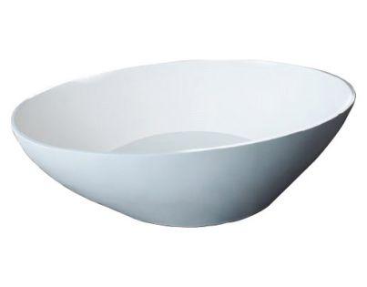 Акриловая ванна Kolpa San Tristan, 196x117