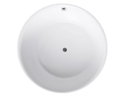 Акриловая ванна BelBagno BB46-1500