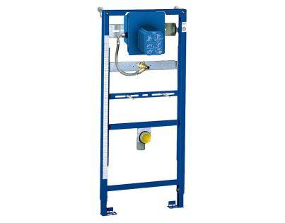 Система инсталляции для писсуаров Grohe Rapid SL 38803001