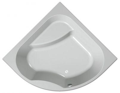 Акриловая ванна Kolpa San Swan