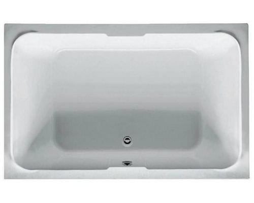 Акриловая ванна Riho Sobek 180x115, BB28