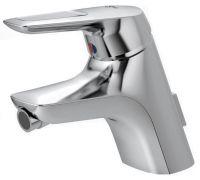 Смеситель Ideal Standard CeraMix Blue A5655AA для биде