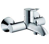 Смеситель Hansgrohe Focus S 31742000 для ванны с душем