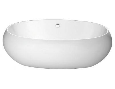 Акриловая ванна BelBagno BB18