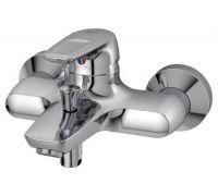 Смеситель Ideal Standard CeraMix Blue B9490AA для ванны с душем