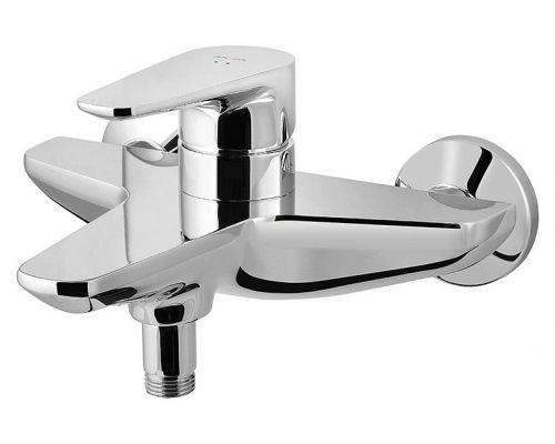 Смеситель Am.Pm Inspire F5010000  для ванны и душа