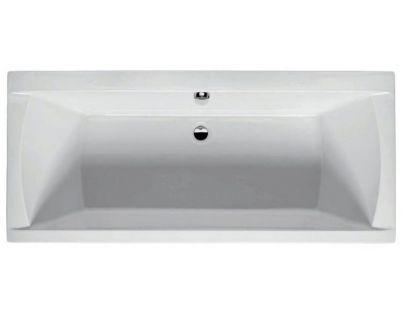 Акриловая ванна Riho Julia 160/180/190