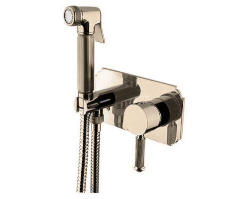 Гигиенический душ Cezares Olimp DIF 02 со смесителем