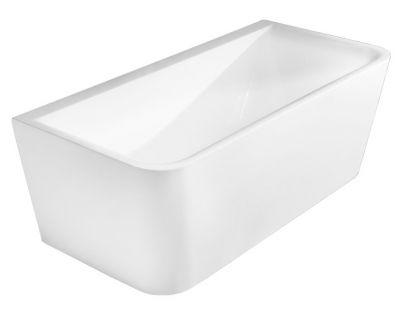 Акриловая ванна BelBagno BB52-1600
